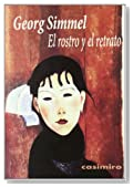 Cover of El rostro y el retrato.