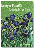 Cover of La oreja de Van Gogh.