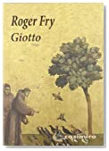 Cover of Giotto.