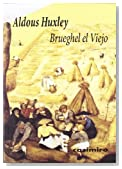 Cover of Brueghel el Viejo.