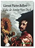 Cover of Vida de Anton Van Dyck.
