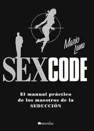 Sex code