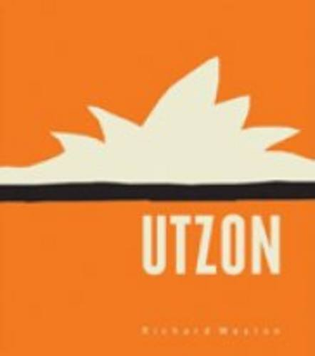 Utzon : inspiration, vision, architecture