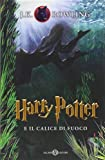 Harry Potter e il calice di fuoco : [4]