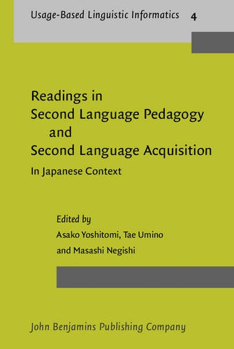 """acquiring english as second language at Second language definition: a language that a person can speak that is not the first language they learned naturally as a child:  learn more  meaning of """"second language"""" in the english dictionary english english examples  a new perspective on the creative construction processes in child second language acquisition from cambridge english corpus."""