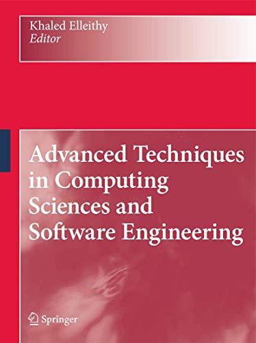 four laws of advanced software engineering Intended for introductory and advanced courses in software engineering of a software engineering course the four software engineering chapter 16: software.