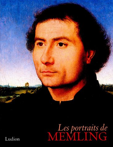 Les portraits de Memling : exposition, Madrid, Museo Thyssen-Bornemisza, 14 février-15 mai 2005, Bruges, Groeningemuseum, 8 juin-4 septembre 2005, New York, the Frick collection, 6 octobre-31 décembre 2005 |