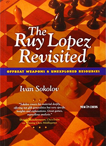 Ruy Lopez Revisited, The