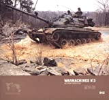 Warmachines #3 : M60 A3