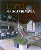 Lofts of Scandinavia