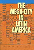 Mega City in Latin America