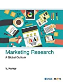 MARKETING RESEARCH :  A GLOBAL OUTLOOK