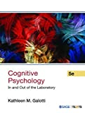 COGNITIVE PSYCHOLOGY : IN AND OUT OF THE LABORATORY