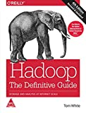 HADOOP : THE DEFINITIVE GUIDE