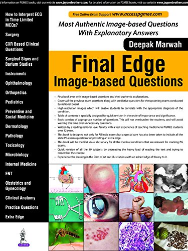 FINAL EDGE: IMAGE-BASED QUESTIONS