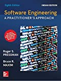 SOFTWARE ENGINEERING -  A PRACTITIONER'S APPROACH