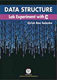 DATA STRUCTURE LAB EXPERIMENTS WITH C
