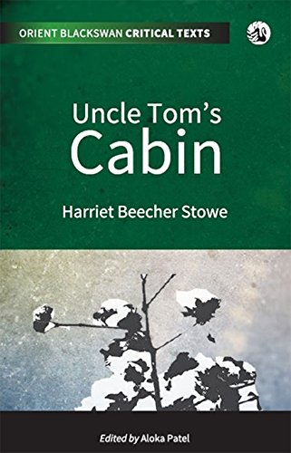 UNCLE TOMS CABIN (PB)