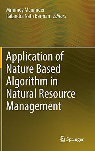 application of mathematics in nature Inquiry: an occasional column describing nature with math how do scientists use mathematics to define reality and why by peter tyson posted 111011.