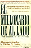 El Millonario de al Lado