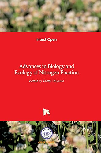ADVANCES IN BIOLOGY AND ECOLOGY OF NITROGEN FIXATION (HB)