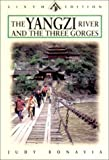 The Yangzi River and The Three Gorges, Sixth Edition