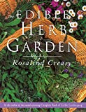 Edible Herb Garden book