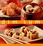 Dim Sum (Essential Kitchen Series)