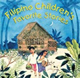 Filipino Children\'s Favorite Stories