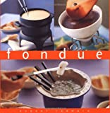 Fondue: The Essential Kitchen Series