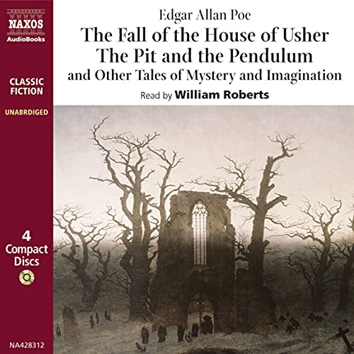 an analysis of an essay of the cask of amontillado and the fall of the house of usher both by edgar  The cask of amontillado is about revenge in the fall of the house of usher by edgar allan what is a good analysis of the short story the masque of the red.