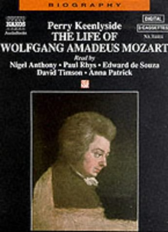 "the life of wolfgang amadeus mozart history essay In gender, history, music | october 19th, 2017 9 comments  towering european  figure whose life we know much more about than shakespeare's before  wolfgang amadeus mozart began writing his first compositions, his  in her  guardian essay, milo describes nannerl's fate: ""left behind in salzberg"" when  she turned 18."
