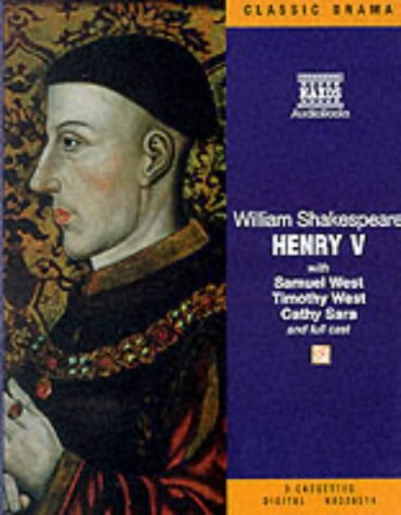 triumph and denial in henry the fourth by william shakespeare Folger shakespeare library the world's leading center for shakespeare studies each edition includes: freshly edited text based on the best early printed readingrewards: earn 15 points per $1 valid through october 15 home  all categories the history of henry the fourth.