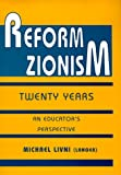reform judaism