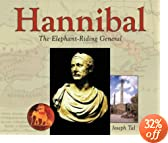 Hannibal : The Elephant-Riding General