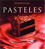 Pasteles / Cake (Williams-Sonoma)