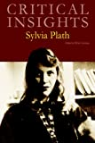 Sylvia Plath [electronic resource]