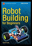 Robot Building for Beginners [electronic resource]