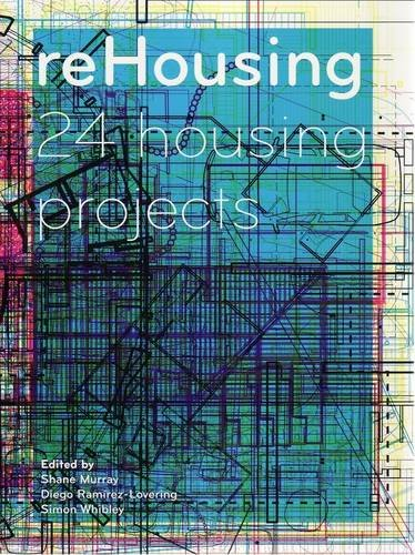 ReHousing : 24 housing projects