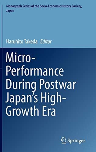 the socio economic problems in japan after Post-war development of the japanese economy let us explore the evolution of japan's (socio-) economic development system 3 resolve problems associated.