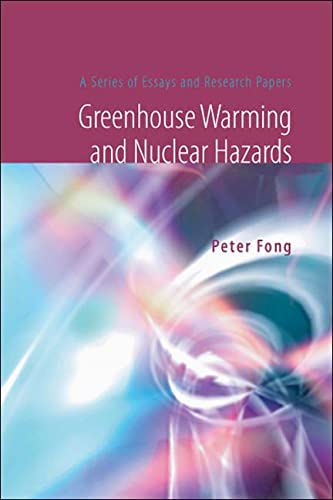 """essay of nuclear zero This essay discusses some of the major advantages and disadvantages of nuclear nuclear power would be """"carbon-zero"""" if the uranium were mined and transported."""