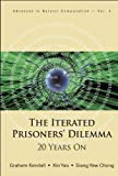 The iterated prisoners' dilemma: 20 years on