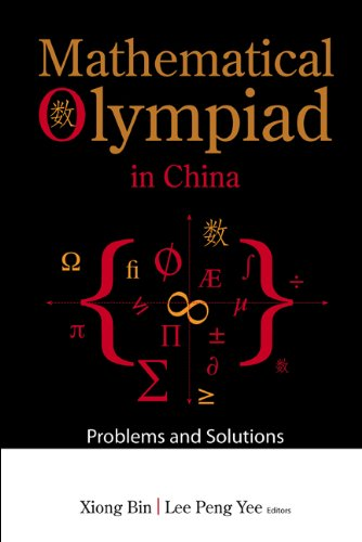 Math Olympiad Contest Problems Pdf Free Download bolero lighthouse smorfia downhill