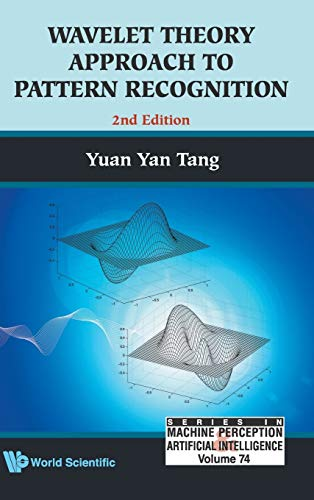 PDF Wavelet Theory and Its Application to Pattern Recognition Series in Machine Perception and Artificial Intelligence Series in Machine Perception and Artifical Intelligence