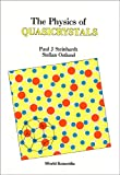 The Physics of Quasicrystals