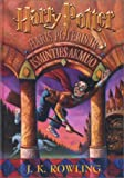 Haris Poteris ir Isminties Akmuo (Lithuanian edition of Harry Potter and the Sorcerer's... by  J. K. Rowling, Zita Mariene (Translator) (Hardcover)