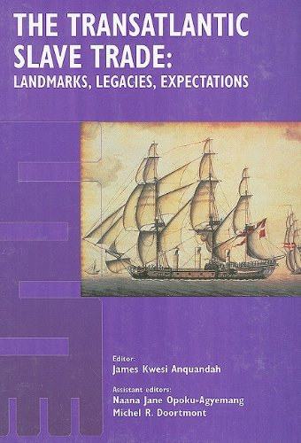 The Second Slavery: Mass Slaveries And Modernity In The Americas And In The Atlantic Basin - Isbn:9783643903679 - image 3