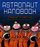 Astronaut Handbook