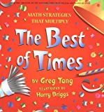 The Best Of Times (Math Strategies that Multiply)