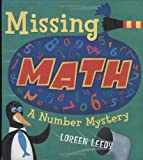 Missing Math (A Number Mystery)